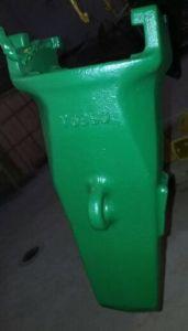 Exkavator Parts Esco Bucket Teeth für V Series Type (V19, V33, V39, V61, V69)