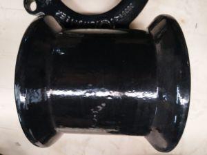 Grootte 8  *7  de Mechanische Koppeling van de Koker voor de Pijp van het Staal