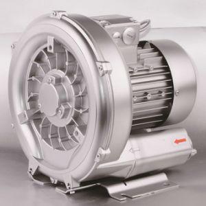 550 Вт со стороны высокого давления канал вентилятора вентилятор для вихрей аквариум рыбками