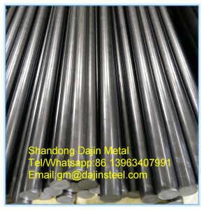 12L14 de vrije Scherpe Fabrikant van China van de Staaf van de Staaf van het Staal Koudgetrokken