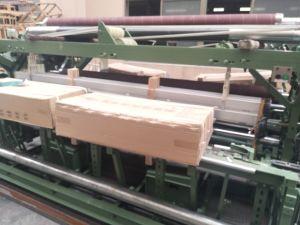 Hyr747-R300t economici ricondizionano il telaio della rapière