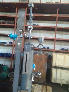 Ycb80 haute efficacité de la pompe à huile du multiplicateur de l'Arc