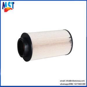 ベンツ5410920805のためのHightの品質Oil Filter