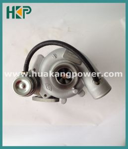 TF035 OEM 1118100-E06 Part Number 49135-06700ターボかTurbocharger