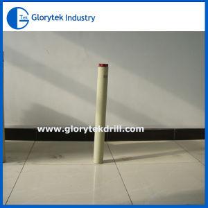 Gl450 DTH para baixo o martelo de Perfuração