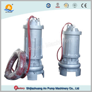 構築の機械シールの浸水許容のホットオイルポンプ