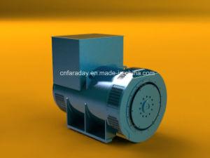 Dois anos de garantia a China a marca de Faraday CA sem escovas Gerador do Alternador