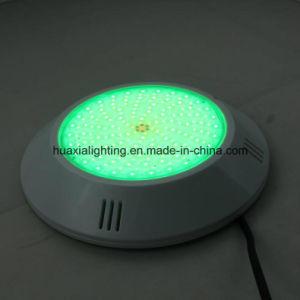 2016 indicatore luminoso subacqueo di nuova invenzione LED, telecomando chiaro della piscina
