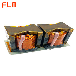 Transformador de alta frecuencia de alta calidad