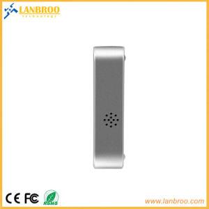 Ausgezeichnete Qualitätsintelligenter mobiler Projektor des Fingerspitzentablett-HDMI 1.4