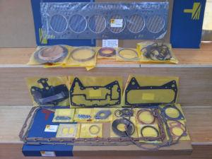 Engin Caterpillar repuestos, piezas de repuesto, la Junta Kit (336D/C9).