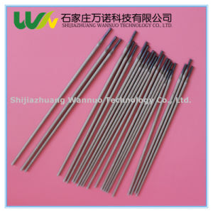 Électrodes de Soudage en poudre Poudre de fer de la métallurgie pour baguette de soudure