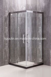 Ss Square salle de douche