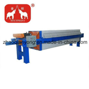 중국 야자열매 식용유 필터 기계 제조자