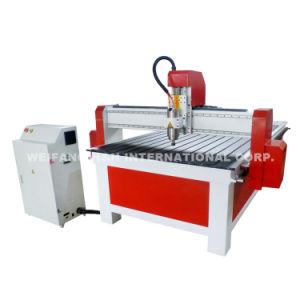 Router CNC Máquina de la Carpintería 1325 Precio de la máquina Router CNC