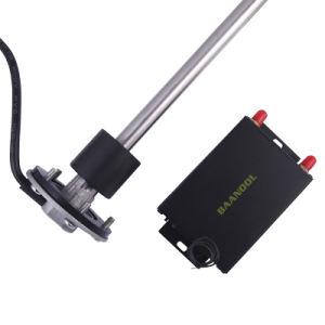 Avl GPS, das mit Speed Limited-Fahrzeug GPS-Feststeller Tk105A/B aufspürt