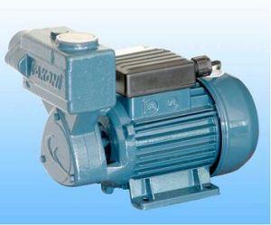 Modello autoadescante no. della pompa dell'acqua libera: Egp-35