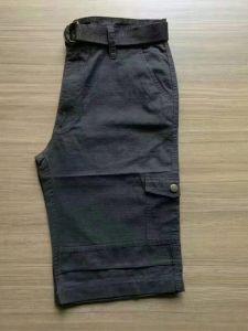偶然のだぶだぶの不足分は余暇の方法人のズボンを卸し売りする
