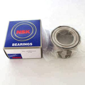 Cubo de rueda de NSK teniendo 34bwd09A