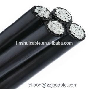 4 memoria 95mm Power Cable