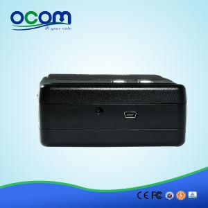 58mm Mini Bluetooth DOT Matrix Printer (OCPP-M04D)