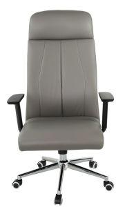 Nouveau Hot vente de mobilier de bureau directeur exécutif de chaise de bureau en cuir (LSP-H007)