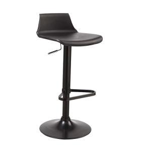 現代ホームコーヒークラブ調節可能な旋回装置PP棒椅子(FS-PB005)