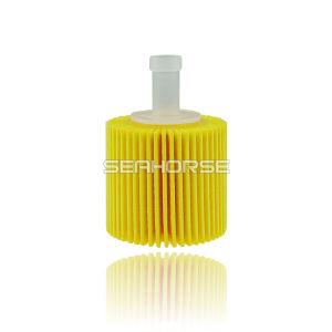 BMW Car 04152b1010를 위한 Oil Filter의 중국 Professional Supplier