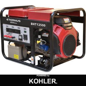 Ausgezeichneter elektrischer Anfangsbenzin-Generator (BVT3135)