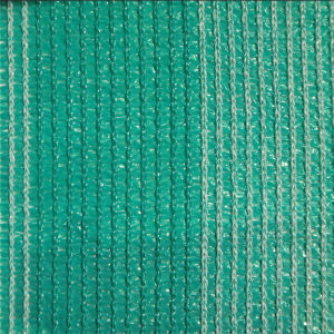 80g-200g direct Netto de Schaduw van de Zon van Agricalture van de Fabriek