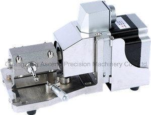 Fsh-Fmi2020-B Vloeibare Injectie die het Uitdelen Pomp opnieuw vult
