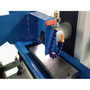Meuleuse de surface de la machine hydraulique (ma1224 ma1230)