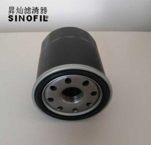 Высокое качество Авто Car масляный фильтр 90915-Yzze1