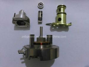 De Motoronderdelen van Cummins Voor Actuator 3408324