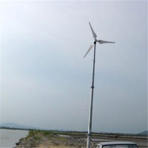 CB-2000 2000W generador impulsado por el viento de Helen 3#