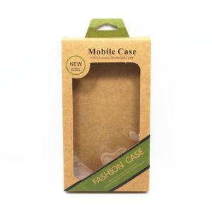 عادة تصميم [موبيل فون] حالة [ببر بوإكس], [كرفت ببر] [سلّ فون] حالة [ببر بوإكس]