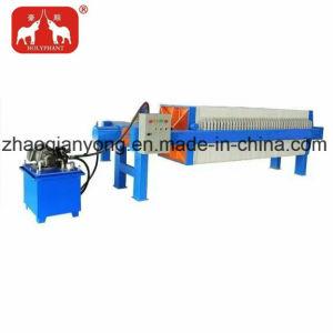 مصنع جوز هند [أليف ويل] [كوك ويل فيلتر] صحافة آلة
