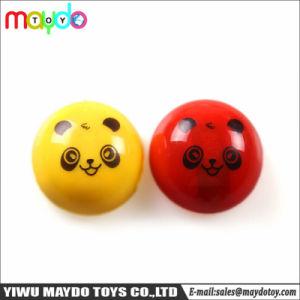 Het in het groot Kleine Plastic Stuk speelgoed van de Prijzen van de Giften van de Jonge geitjes van de Auto van het Insect van de Trekkracht van het Speelgoed Mini Achter