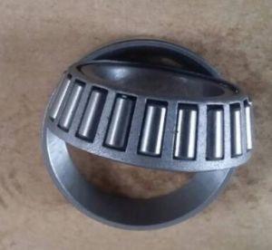 Lm78349/10 NSK Koyo Tdgs sich verjüngendes Rollenlager-Maschinerie-Teile