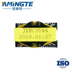 Ce35 Transformador de comutação de alta freqüência com 9001