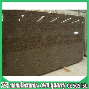 TilesおよびSlabのためのほとんどのNatural Polished Granite