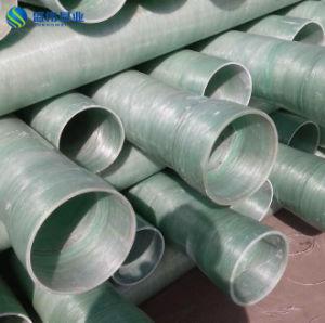 La especificación del tubo de GRP GRP Proveedor/ Precio TUBO TUBO /GRP