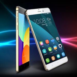 5 Telefoon van Ratina Hdandroid van de Kern van de duim 4G Acht de Slimme Mobiele (vmi)