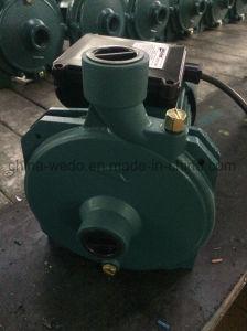 Ожср 0,55 квт/0,75 HP центробежный водяной насос (SCM-42)