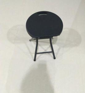 注入ビールプラスチック椅子(YCD-33)