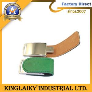 Творческие гаджет флэш-накопитель USB для рекламных подарков (KU-005П)