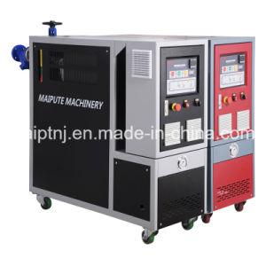 물 회람 형 온도 조절기 (MPWH-20)