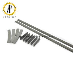 Alta Qualidade Quadrada de carboneto de tungstênio sinterizado