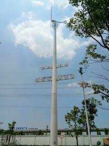 Moinho de vento solar e do vento do sistema 10kw/turbina de vento/gerador das energias eólicas
