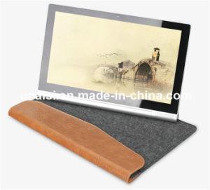 Filz-Tablette PC tragen Fall-Beutel-Computer-Laptop-Hülse